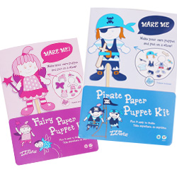 ZZ-Totz-Pirate-Paper-Puppet-Kit-250x250